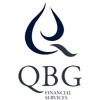 QBG Financial Services