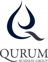 Qurum Business Group