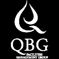 مجموعة القرم التجارية لإدارة المرافق – دولة الإمارات العربية المتحدة
