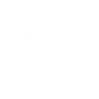 QBG Facilities Management Group | Qurum Business Group