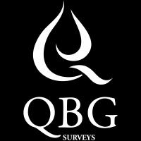 QBG Surveys