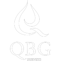 QBG Surveys