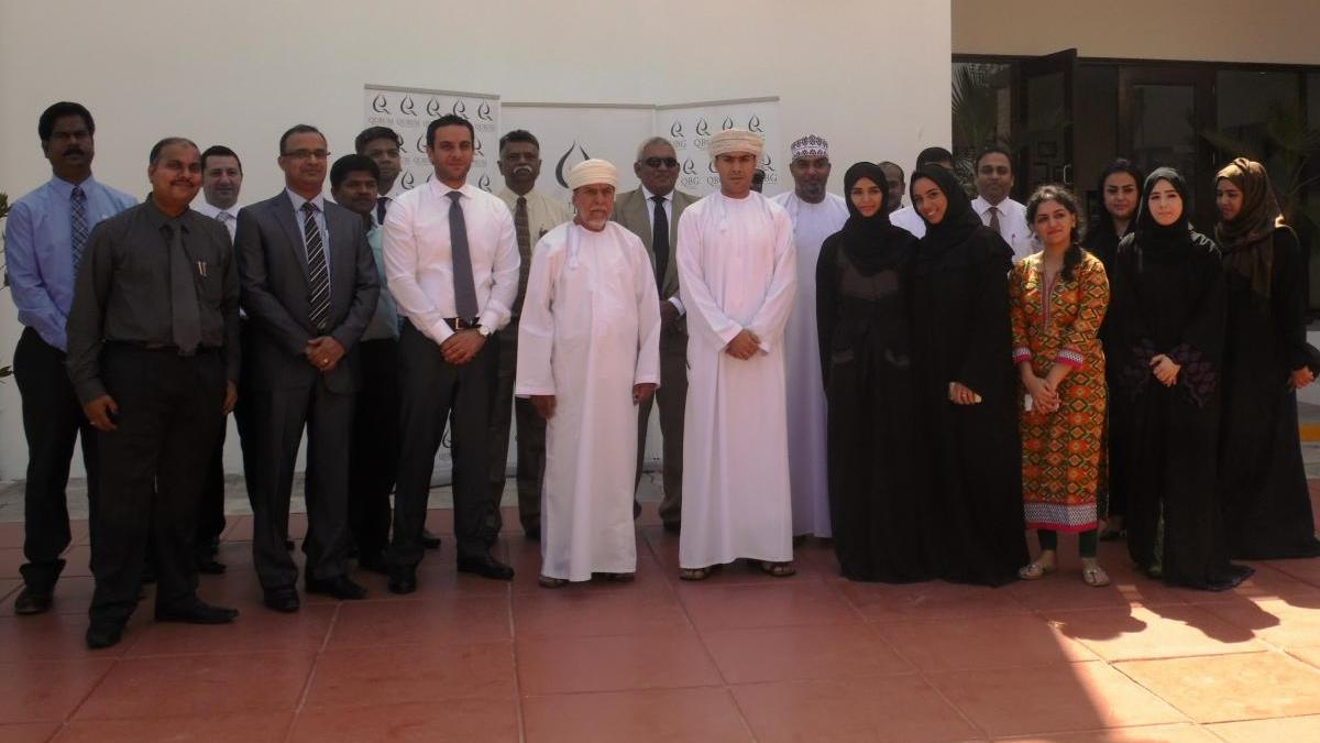 QBG All Set To Nurture Communities Through New CSR Arm