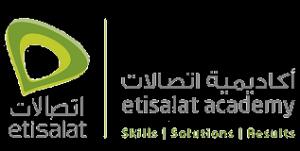 Etisalat Academy