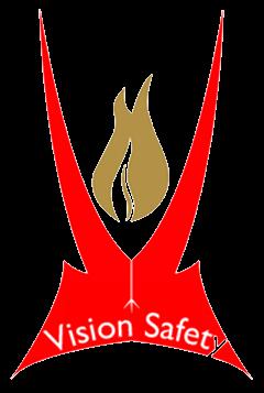 Vision Safety LLC