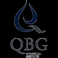 QBG Financial Services