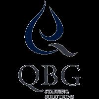 QBG Staffing Solutions