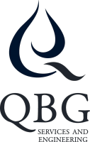 QBG_LOGOS_SERVICES-ENGINEERING