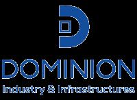 Dominion Global