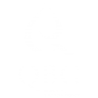 QBG Services and Engineering