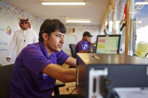 Cashier_QBG Staffing Solutions_04.jpg