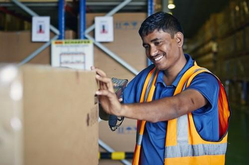 Factory Workers_QBG Staffing Solutions_34.jpg