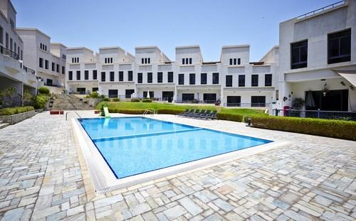 Oman Projects_QBG Contracting_59.jpg